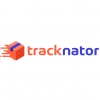 Tracknator