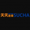 TT Sucha