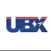 UBX Express