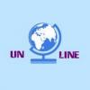 Un-line