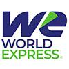 We World Express