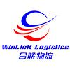 Winlink logistics