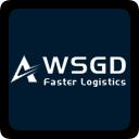 WSGD Logistics