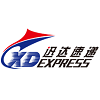 XD EXPRESS