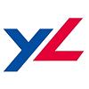 YL express