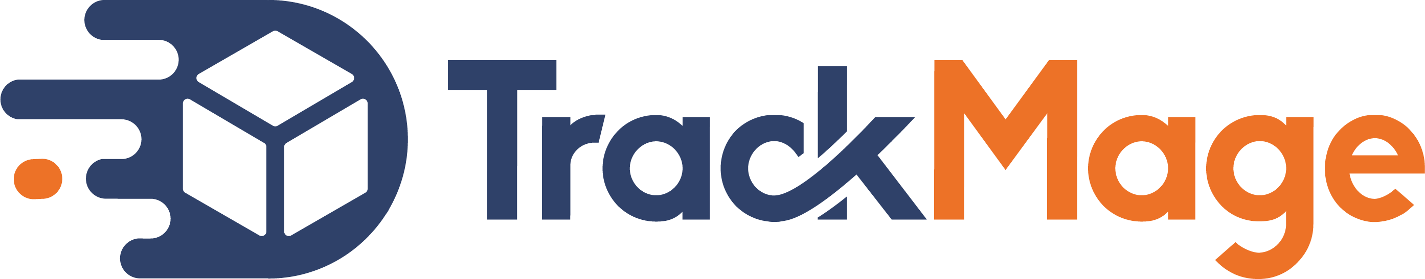 TrackMage
