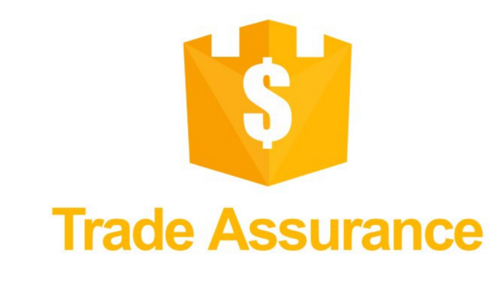 A company having Trade Assurance could be an important factor